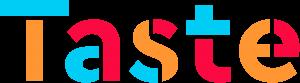 Digitální agentura Taste
