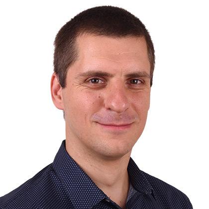Jan Tichý